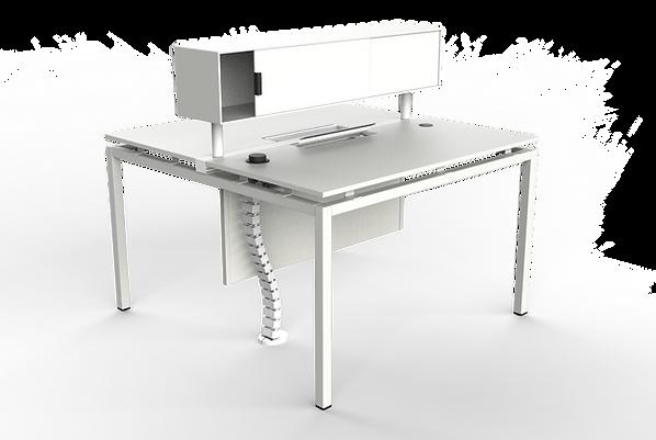 桌上櫃.png