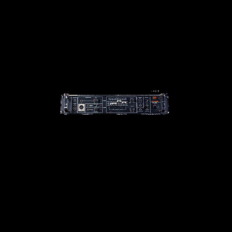 rack4.png