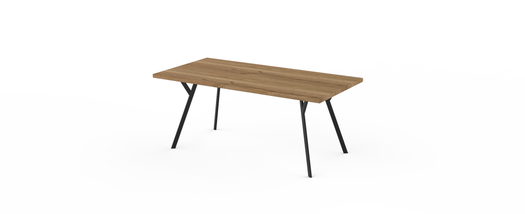 F Table®