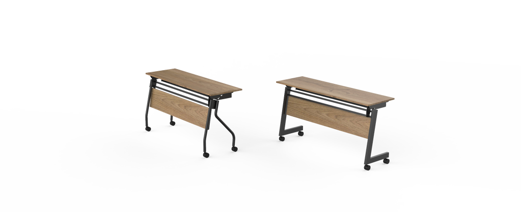 X Table®