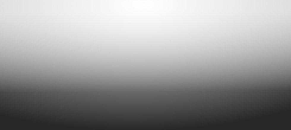 Frame 1.jpg