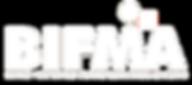 logo-bifma.png