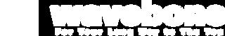 去背logo(白).png