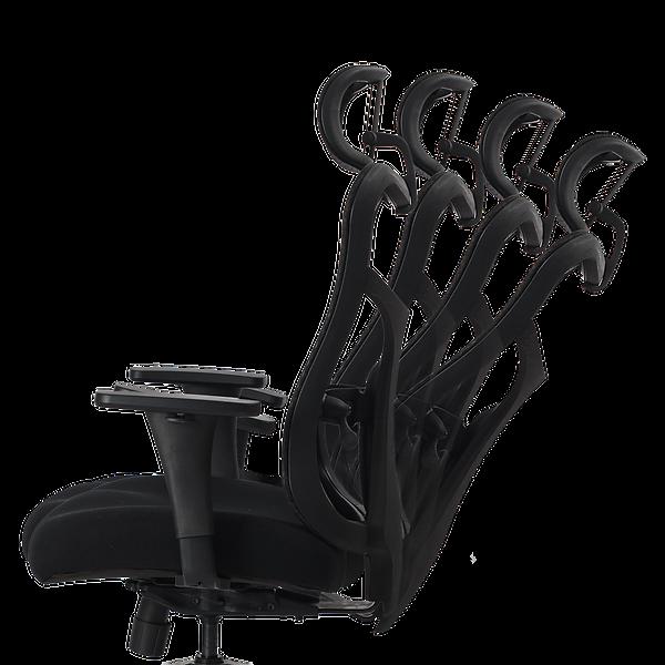 椅背傾仰調整.png
