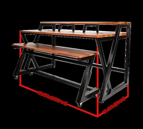 大桌45度(有尺寸).png