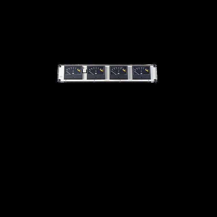 rack6.png