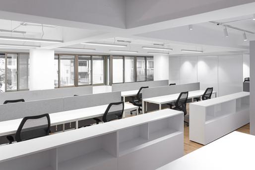 知名建築設計公司