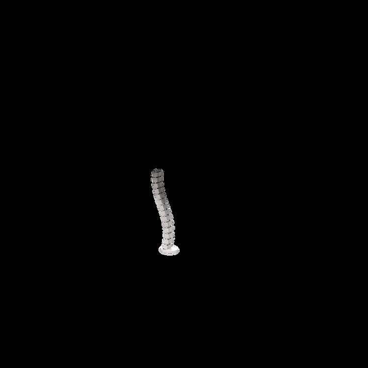 蛇管.png