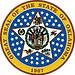 200px-Seal_of_Oklahoma.svg.png