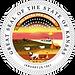 200px-Seal_of_Kansas.svg.png