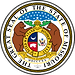 220px-Seal_of_Missouri.svg.png