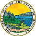 200px-Great_Seal_of_Montana.svg.png