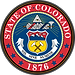 200px-Seal_of_Colorado.svg.png