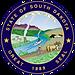200px-SouthDakota-StateSeal.svg.png