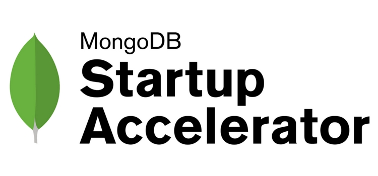 mongodb-startup-accelerator-1