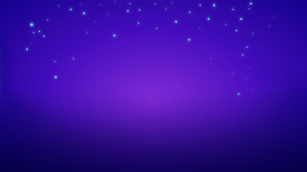 BackStars.png