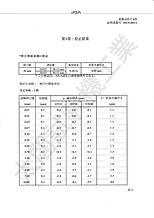 calibration-certificate_04.jpg