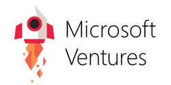 Microsoft-Ventures-Ventures-logo-e148870