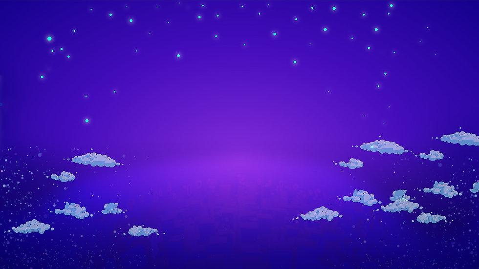 BackStars.jpg