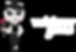 WidowLogoWix_Mesa de trabajo 1.png