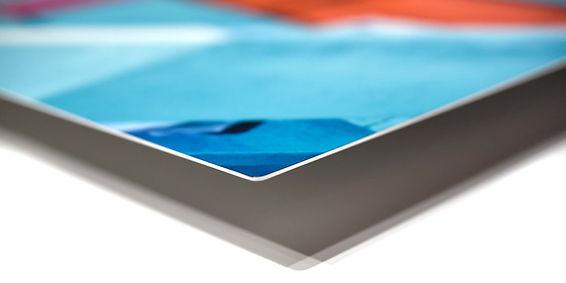 metal-print close up.jpg