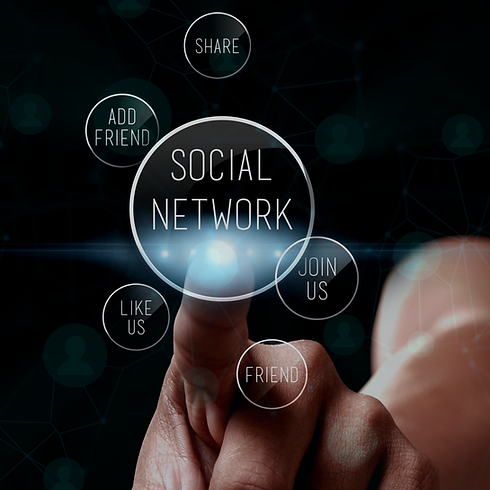 Social Network.png
