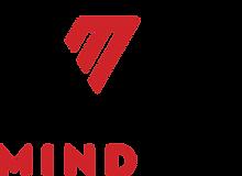 Mindzed Logo