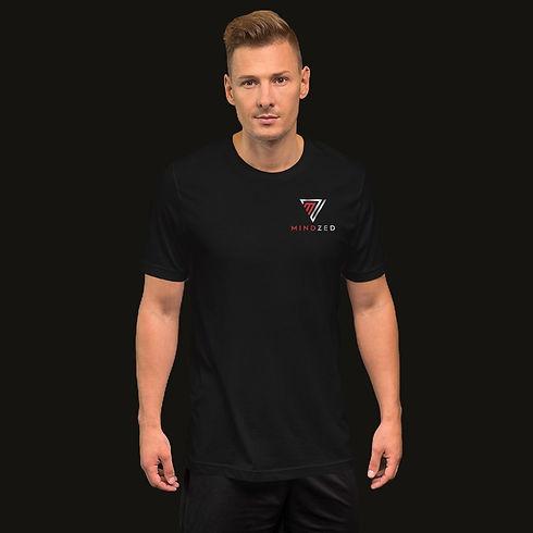 unisex-premium-t-shirt-black-front-604f2b7bd80b4_edited_edited.jpg