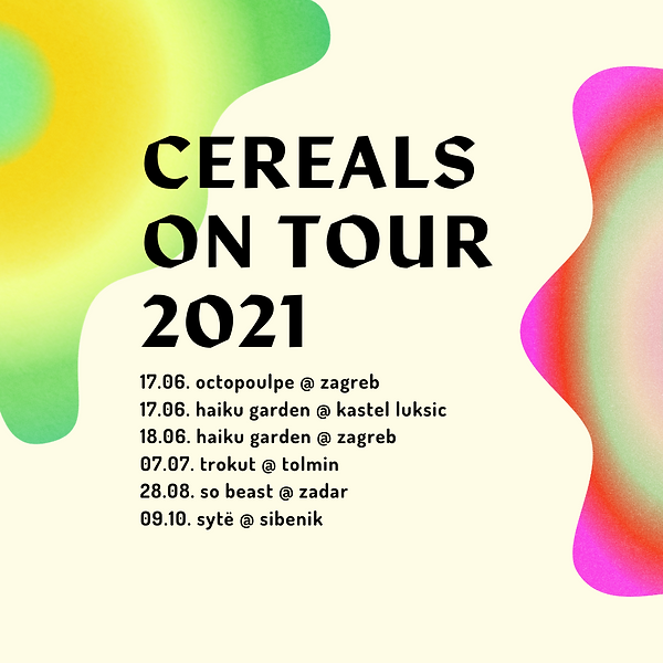 cb on tour 2021.png