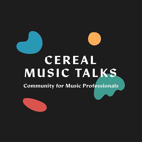 01-Cereal_talks_logo.png