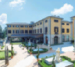 villa-porro-pirelli-sa110 a03_4.jpg