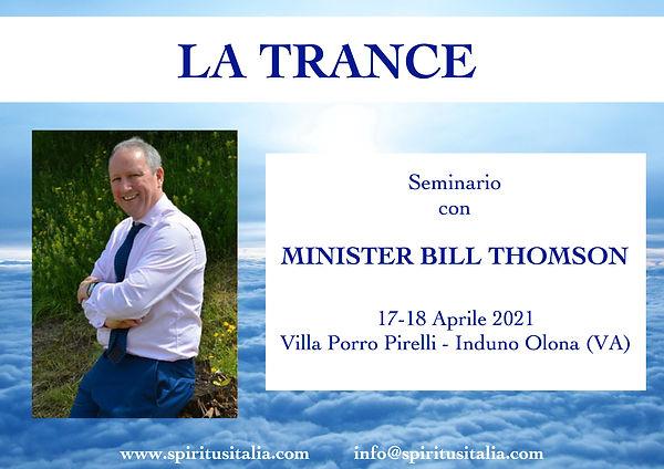 Bill Thomson Aprile 2021.jpeg