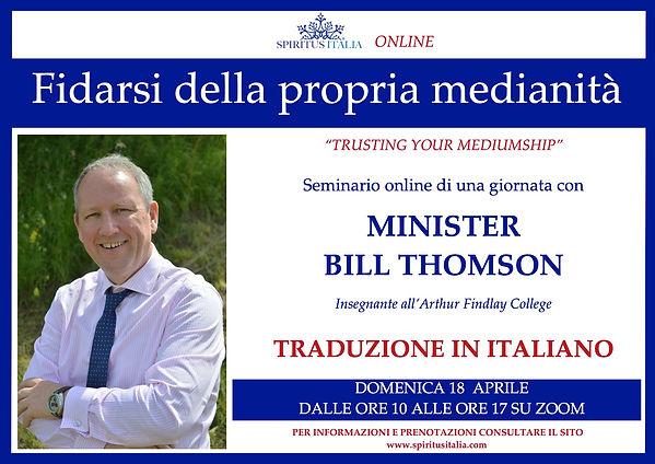 Bill Thomson.jpeg