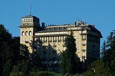 palace-grand-hotel-varese.jpeg