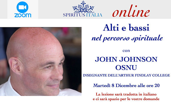 SPIRITUS ITALIA ONLINE JOHN.jpeg