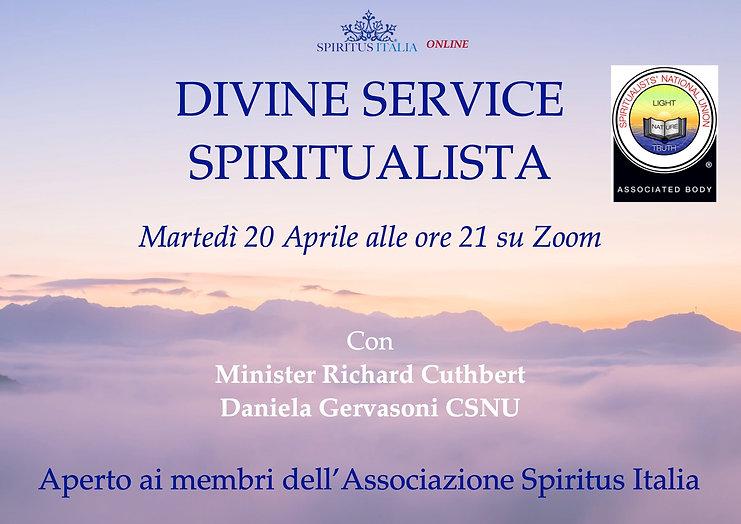 Service Spiritus.jpeg