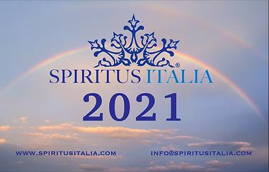 Schermata 2020-12-15 alle 12.32.30.png
