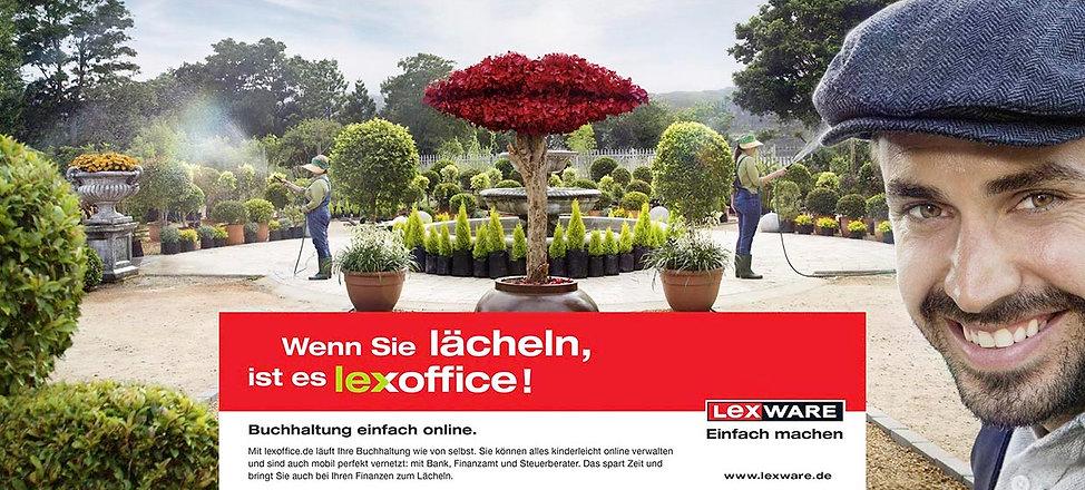 Lexware.garden.jpg