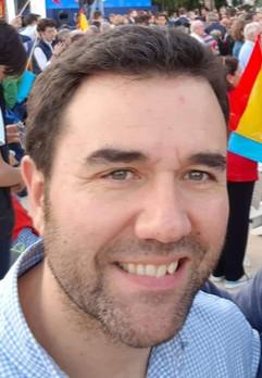 ANTONIO VILLACORTA