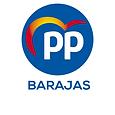 BARAJAS.png