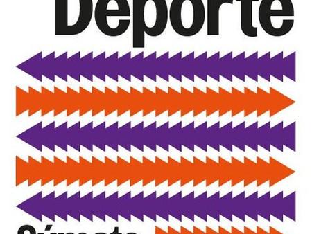 Día del Deporte en BARAJAS