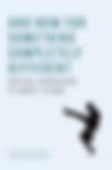Screen Shot 2020-07-12 at 10.28.39 AM.pn