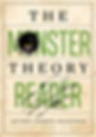 Monster Theory Reader Cover.jpg