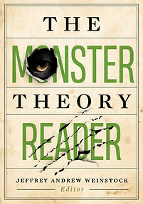 Monster Theory Reader Cover.jpg