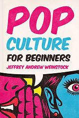 Pop-Culture-for-Beginners_1.jpg_1.jpg