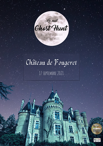 Château de Fougeret (3).png
