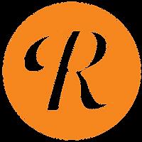reverb-r-logo-2017_omsytb.png