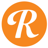reverb-r-logo-2017_omsytb_edited.png