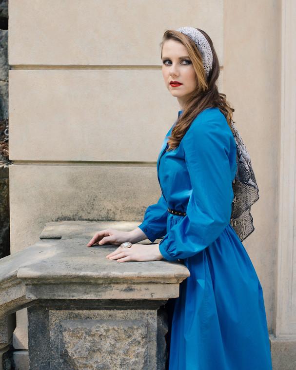 Olga Afanassieva