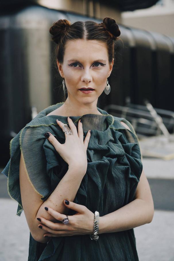 Denisa Dovalová